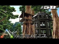 25 best ark survial evolved base ideas images on pinterest ark survival evolved bases ps4 playstation video games videogames video game malvernweather Image collections