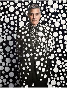Love dots :)