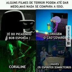 huaahahahaha verdade