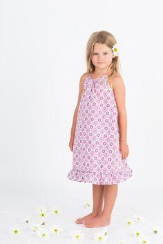 http://www.biobiobimbo.com/bambina-0-2/vestiti-bambina/abito-gogentlybaby-152.html