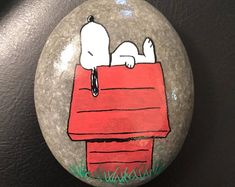 Rock Star Painted Rocks Set You Are a Rock Star set Art Painting Tools, Rock Painting Designs, Stone Painting, Painting Flowers, Art Rupestre, Art Pierre, Pet Rocks, Acrylic Painting Canvas, Acrylic Art