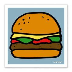 1000 ideas about boca burger on pinterest stuffed green - Callate la boca ...