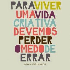 ✌️good morning!!✂️  #amofeltro #amor #amo #cute #chique #danivanessaatelier #face #feltro #handmade #instagram #insta #ilovemyjob #love #madehand #moveomundo #presentes #positividade #feltragem #feltrando #feltro2016 #felt #artesanatoemfeltro #artesanal #artesanato #arte #adorofeltro #twitter #pinterest #minimosdetalhes #lembrancinha #lembrancinhas #costurando #costura #goodmorning