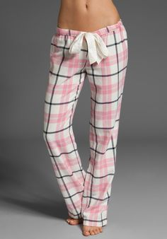 Juicy - LOVE these pj pants
