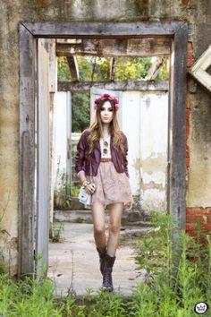 http://fashioncoolture.com.br/2013/10/10/look-du-jour-sweet-surrender/