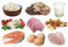 Chế độ ăn uống hợp lý khoa học khi bi Gan nhiễm mỡ
