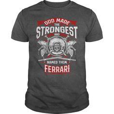 #FERRARI, #FERRARI Year, FERRARI Birthday, FERRARI Hoodie, FERRARI Name, FERRARI Hoodies, Order HERE ==> https://www.sunfrog.com/Automotive/112406881-380294944.html?29538, Please tag & share with your friends who would love it,ferrari laferrari, ferrari f12, ferrari quotes#xmasgifts, #women, #running   #gardening #geek #hair #beauty #health #fitness #history #holidays #events #gift