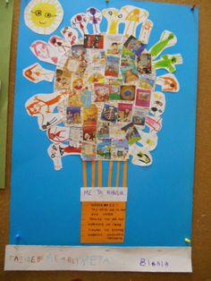 ~~kindergarten teacher ~~ΝΗΠΙΑΓΩΓΟΣ.....ΧΡΩΜΑΤΑ ΚΑΙ ΑΡΩΜΑΤΑ...2ο ΝΗΠΙΑΓΩΓΕΙΟ ΚΟΣΚΙΝΟΥ : ΟΡΓΑΝΩΣΗ ΔΑΝΕΙΣΤΙΚΗΣ ΒΙΒΛΙΟΘΗΚΗΣ 2015
