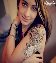women upper arm tattooslatest arm tattoos for girls 2014 arm tattoos 2014 oq95hg67 Female Arm Tattoos