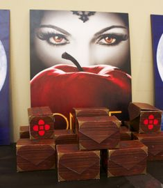 25 Best Once Upon A Time Party Images Once Upon A Time Short