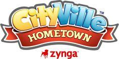 CityVille-Hometown-Logo.png (PNG 이미지, 602x301 픽셀)