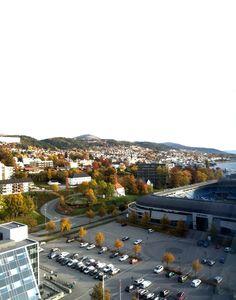 Молде Норвегия 🤗😊