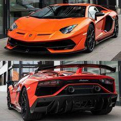 Mustang Tuning, Lamborghini Models, Rolls Royce Cars, Fancy Cars, Car Car, Sport Cars, Exotic Cars, Supercars, A Good Man