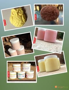 Check out all our products. https://orangetwig.com/shops/AABGYyn/campaigns/PRS_AABGYyn_2015008?cb=2015008&sn=PureEssenceBathnBody&ch=pin&crid=AABHxMv