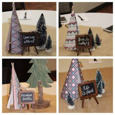 Adventure Theme Baby Shower Table Decorations Created By Elegant Times