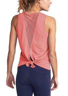 oder Sport Leggings Yoga Trainingshose mit Shirt oder Bustier ohne B/ügel Cotton Prime Damen GYM Set Tank Top Shirt Sport Leggings und Bustier