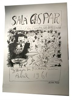 large-barcelona-poster-with-picasso-s-drawings-1961-01