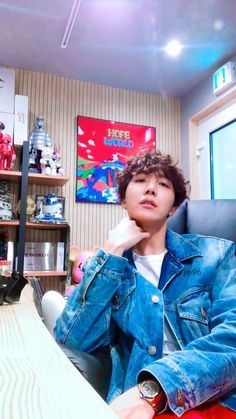 Hoseok or Jhope Namjoon, Taehyung, Gwangju, Jimin, Bts Bangtan Boy, Foto Bts, Bts Photo, Jung Hoseok, K Pop
