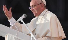 Papst setzt Kommission zu Rolle von Diakoninnen in der Urkirche ein (Aargauer Zeitung)