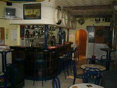 Cafe Bar for sale in Benalmadena - Costa del Sol - Business For Sale Spain