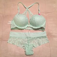 Bra  Panties Clothing, Shoes & Jewelry : Women : Clothing : sport underwear women http://amzn.to/2ltKDCl