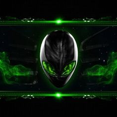 1920x1080 Alienware Wallpaper For Desktop Alienware