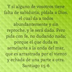 Santiago 1.5-6