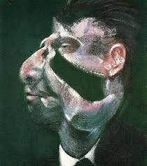 Image result for francis bacon paintings
