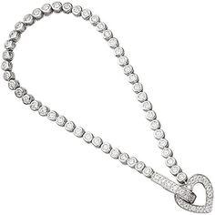 Dreambase Damen-Armband mit Zirkonia weiß Silber 19 cm Dreambase http://www.amazon.de/dp/B00N5BY7V4/?m=A105NTY4TSU5OS