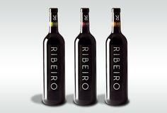 """Los vinos Ribeiro presentes en """"Atlante Wine Forum"""" https://www.vinetur.com/2015022318268/los-vinos-ribeiro-presente-en-atlante-wine-forum.html"""