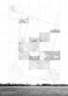 associate professor of architecture,uw-milwaukee; Architecture Mapping, Architecture Panel, Architecture Drawings, Architecture Portfolio, Landscape Architecture, Landscape Design, Landscape Diagram, Architecture Diagrams, Urban Analysis