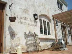 モルタル造形 ガーデンシンク - Google 検索