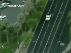 Brakes are my enemy.... |- Parking Fails Driving Fail Drive Fail Crash Fail Car Fail gif gifs -|