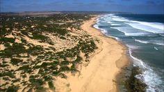 Mornington Peninsula, Victoria Australia