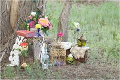 GORGEOUS inspiration wedding shoot.  Much Ado About Nothing Wedding Inspiration via Le Magnifique Blog