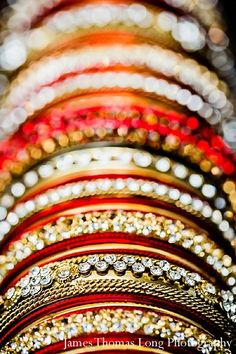 bridal jewelry http://maharaniweddings.com/gallery/photo/17182