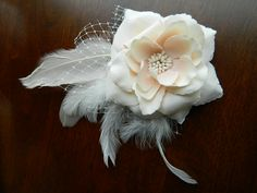 how to make a birdcage veil - Google Search