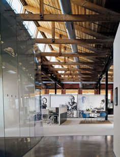 Herman Miller Design Center