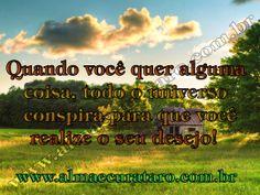 Alma & Cura Tarô deseja uma linda dia para todos.  Desejo-te uma Feliz Páscoa.  Hoje, e todos os dias da tua vida, que a alegria da Páscoa invada o teu coração e o daqueles que amas, irradiando luz para iluminar e fazer brilhar o mundo em que vivemos, enchendo-o de saúde, paz e amor.  Muita Luz Alma & Cura Tarô  www.almaecurataro.com.br
