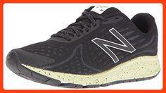 new arrival 5a743 3a5b7 New Balance Herren Running Schuhe Vazee Rush v2 Protect Pack 540121-60  BlackSilver 44 Amazon.de Schuhe  Handtaschen