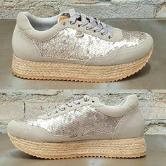 a196cb03a18  Avance  temporada  primavera2017  gioseppo  sneakers  nikki  lentejuelas   zapatillas