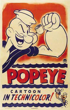 Popular Cartoons, Old Cartoons, Classic Cartoons, Vintage Cartoon, Vintage Comics, Canvas Art, Canvas Prints, Art Prints, Framed Prints