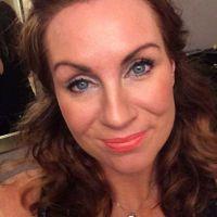 #ladyboss #jeunesse #joinme #workfromhome http://www.gillfosterlifestylecoach.com/