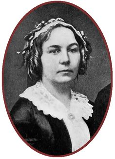 Elizabeth Cady Stanton (November 1815 – October was an American social activist, abolitionist, and leading figure of the early women's rights movement