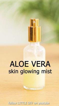 Clear Skin Face, Face Skin Care, Diy Skin Care, Homemade Skin Care, Homemade Shampoo Recipes, Deodorant Recipes, Natural Skin Care, Natural Face Wash, Organic Skin Care