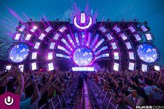 ultra music festival - Pesquisa Google