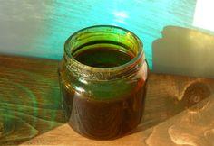 Yacon siroop, de gezonde, calorie-arme suikervervanger! Lees hier meer over deze gezonde siroop Yacon syrup. Healthy, low-calorie substitute for sugar!