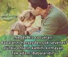 Babam... Ö.A My Family, Mom And Dad, Cool Words, Dads, Hero, Couple Photos, Quotes, Albania, Exercises