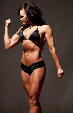 This is a really effective way to slim down quickly and safely - http://weightloss-6p3qdhcw.yourreputablereviews.com