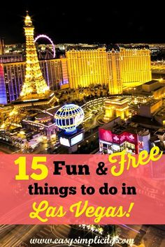 A Las Vegas Vacation on a budget? Here are some awesome fun & FREE things to do while you're in Las Vegas! Friendly Vacations Getaways in Las Vegas Las Vegas Tips, Las Vegas Free, Las Vegas With Kids, Vegas Fun, Las Vegas Blvd, Vegas Getaway, Las Vegas Vacation, Vacation Ideas, Girls Vacation